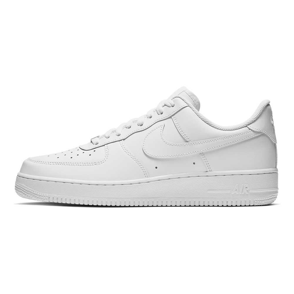 Tenis-Nike-Air-Force-1-07-Masculino-Branco