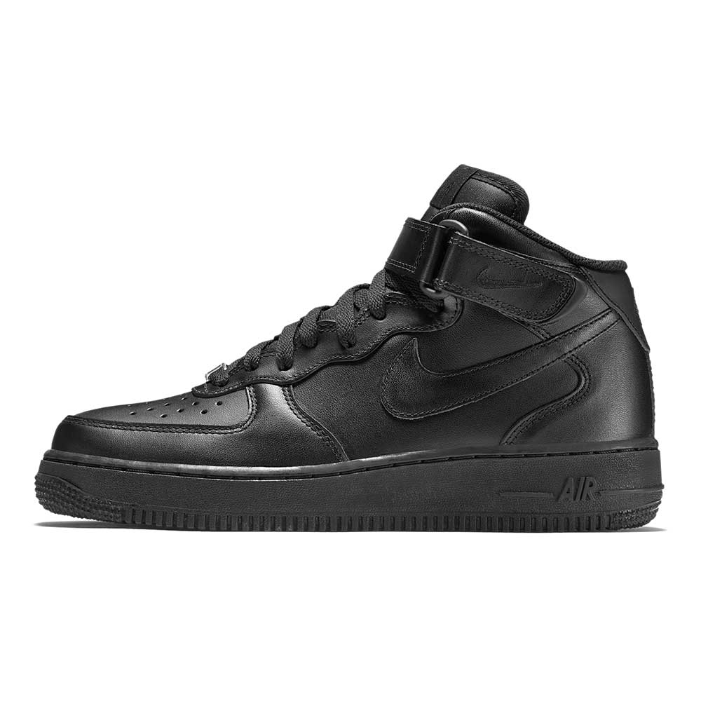 b3cc6875bf67 Tênis Nike Air Force 1 07 Mid Feminino | Tênis é na Artwalk - Artwalk