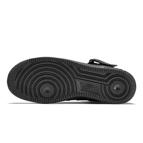 vortex vintage lunar nike shoes