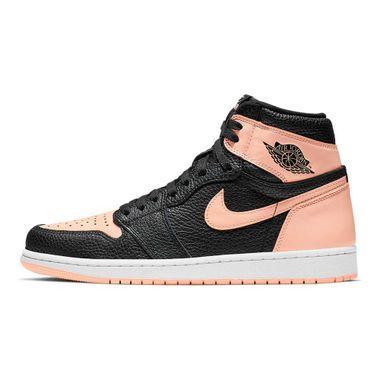 Tenis-Nike-Air-Jordan-1-Retro-High-OG-Masculino