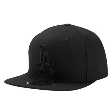 Bone-New-Era-9FIFTY-OF-SN-Los-Angeles-Dodgers-Masculino-Preto