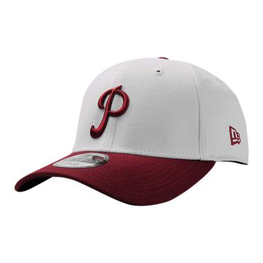 Bone-New-Era-39Thirty-Retro-Classic-Philadelphia-Phillies-Branco