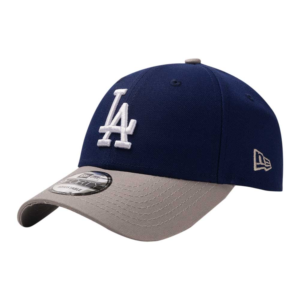 Bone-New-Era-9Forty-Los-Angeles-Dodgers-Azul