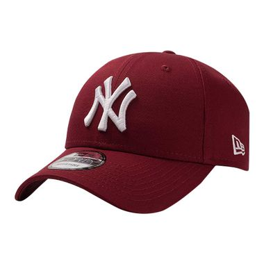 Bone-New-Era-9Forty-New-York-Yankees-Vermelho
