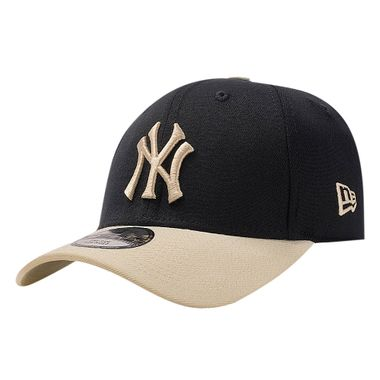 Bone-New-Era-39Thirty-Retro-Classic-New-York-Yankees-Azul