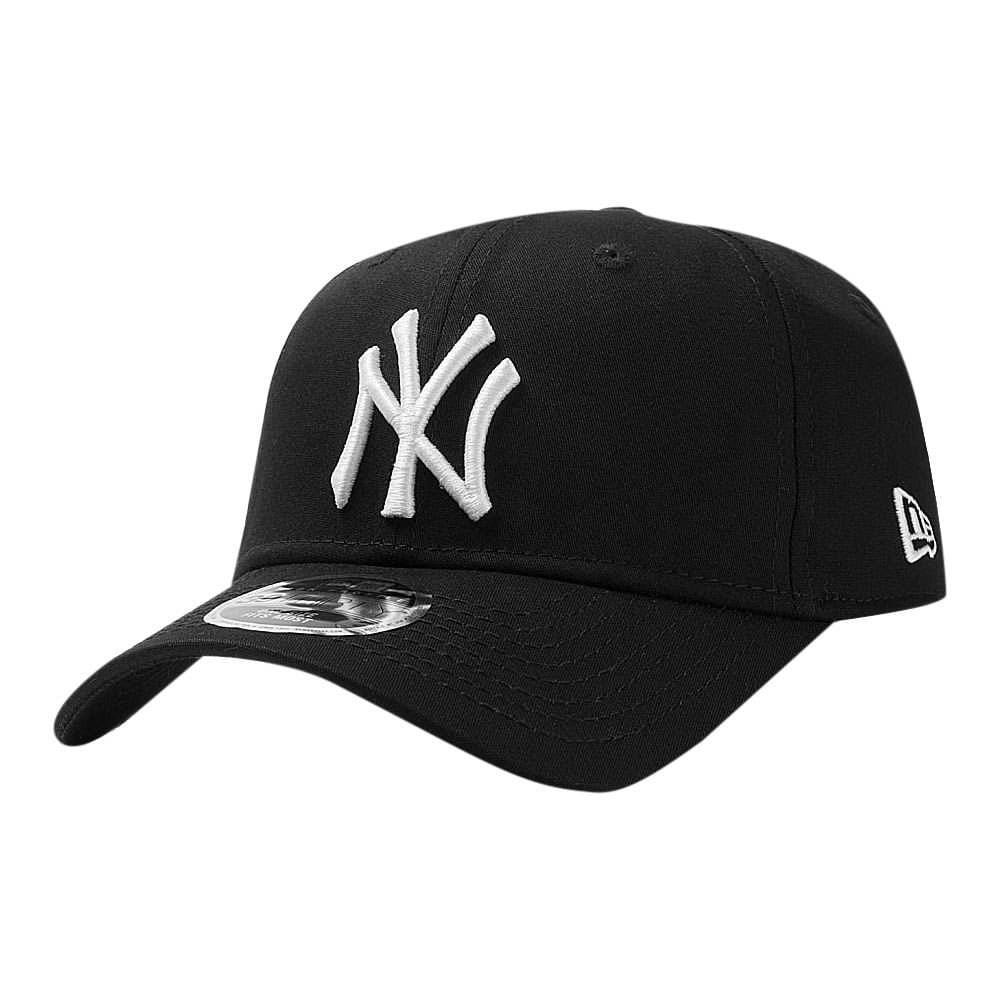 Bone-New-Era-39Thirty-MLB-New-York-Yankees-Preto
