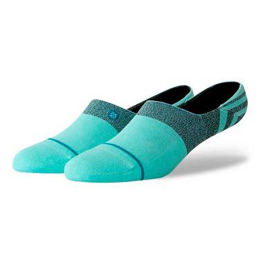 Meia-Stance-Gamut-2-Azul