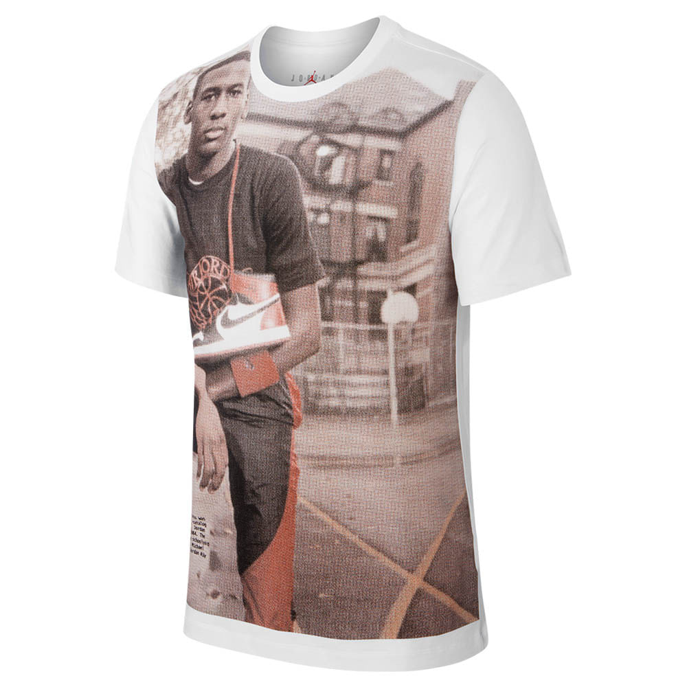Camiseta-Air-Jordan-1-Photo-Masculina-Branca