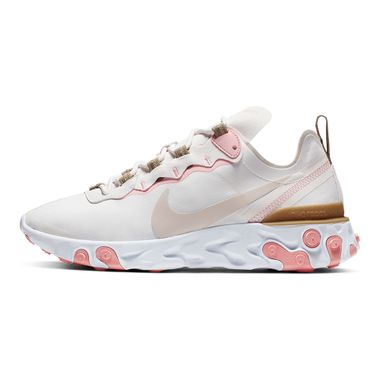 Tenis-Nike-React-Element-55-Feminino-Rosa