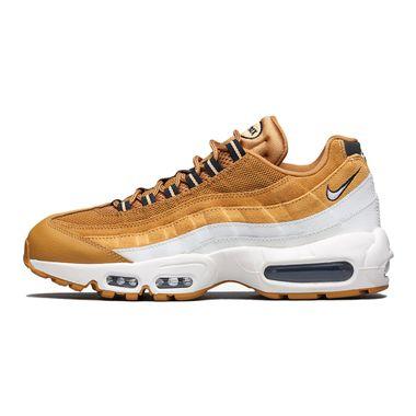 Tenis-Nike-Air-Max-95-Essential-Masculino-Amarelo