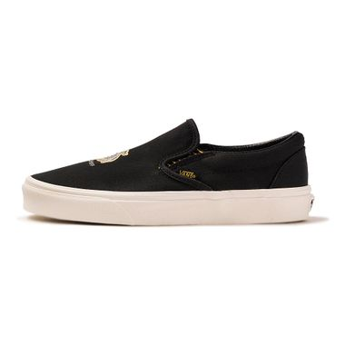 Tenis-Vans-X-Harry-Potter-Classic-Slip-On-Preto