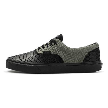 Tenis-Vans-X-Harry-Potter-Era-Preto