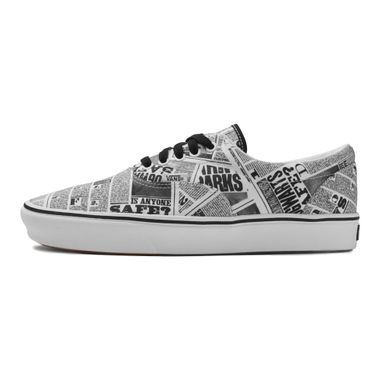 Tenis-Vans-X-Harry-Potter-Era-Comfycush-Branco
