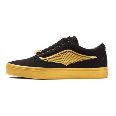 Tenis-Vans-X-Harry-Potter-Old-Skool-Preto