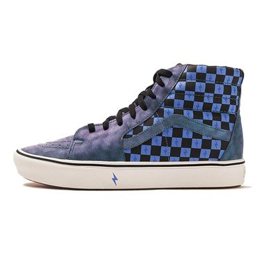Tenis-Vans-X-Harry-Potter-Sk8-HI-Comfycush-Azul