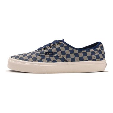 Tenis-Vans-X-Harry-Potter-Authentic-Cinza-Azul
