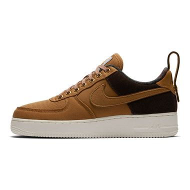 Tenis-Nike-Air-Force-1-07-PRM-Wip-Masculino-Marrom