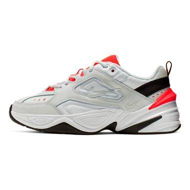 Tenis-Nike-M2K-Tekno-Feminino-Verde