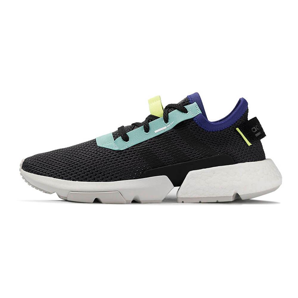 Tenis-adidas-POD-S3.1-Masculino-Preto