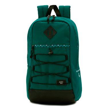 Mochila-Vans-Snag-HCBSP-4-300-Verde