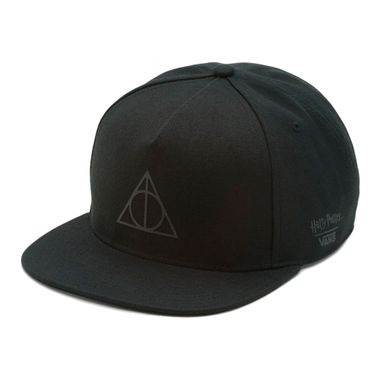 Bone-Vans-X-Harry-Potter-I6FSP-5-001-Preto