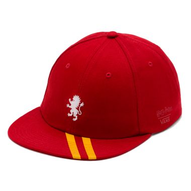 Bone-Vans-X-Harry-Potter-Vintage-Unstructured-I6LSP-3-300-Vermelho