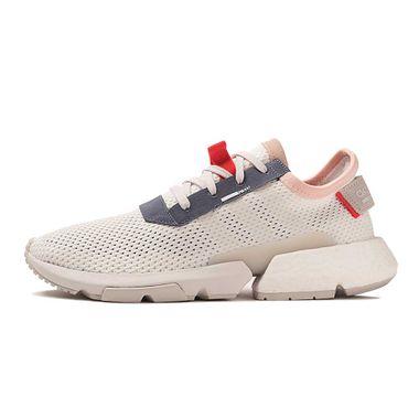 Tenis-adidas-POD-S3.1-Masculino-Branco