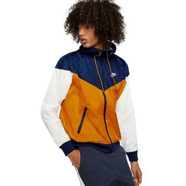Jaqueta--Nike-Windrunner-HD-Masculina-Amarelo-Azul