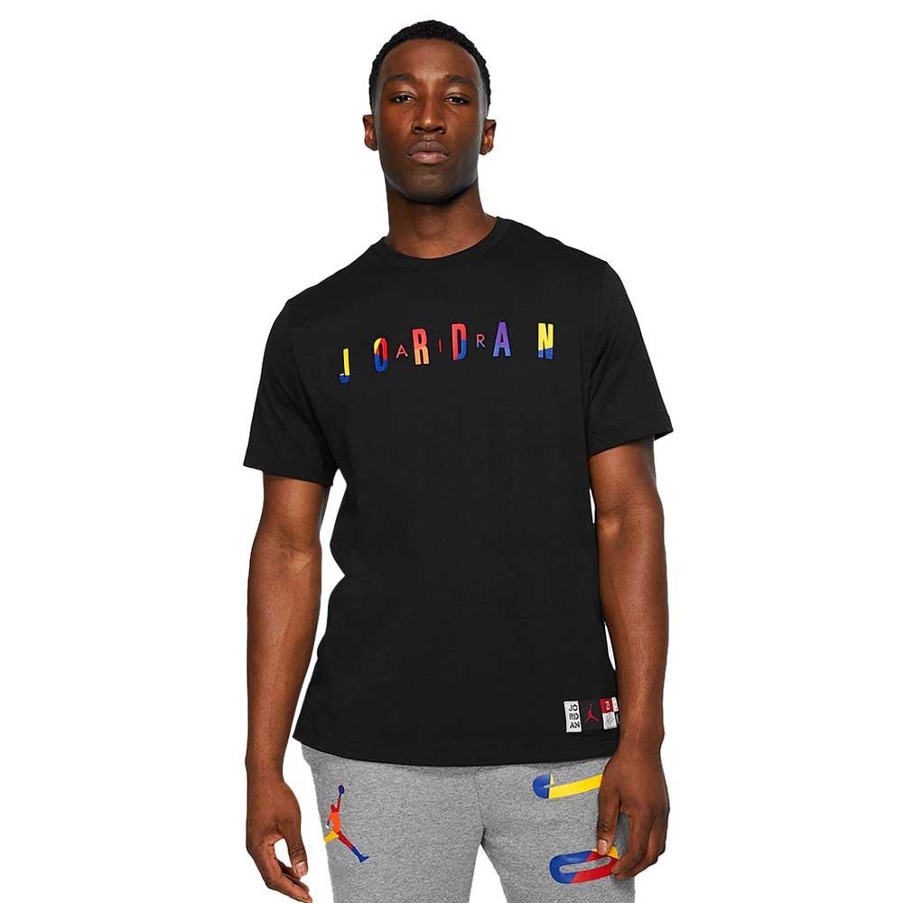 Camiseta-Jordan-DNA-Masculina-Preta