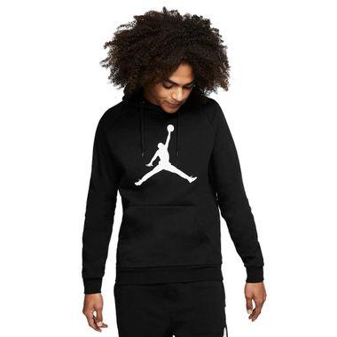 Blusao-Jordan-Jumpman-Logo-FLC-PO-Masculino-Preto