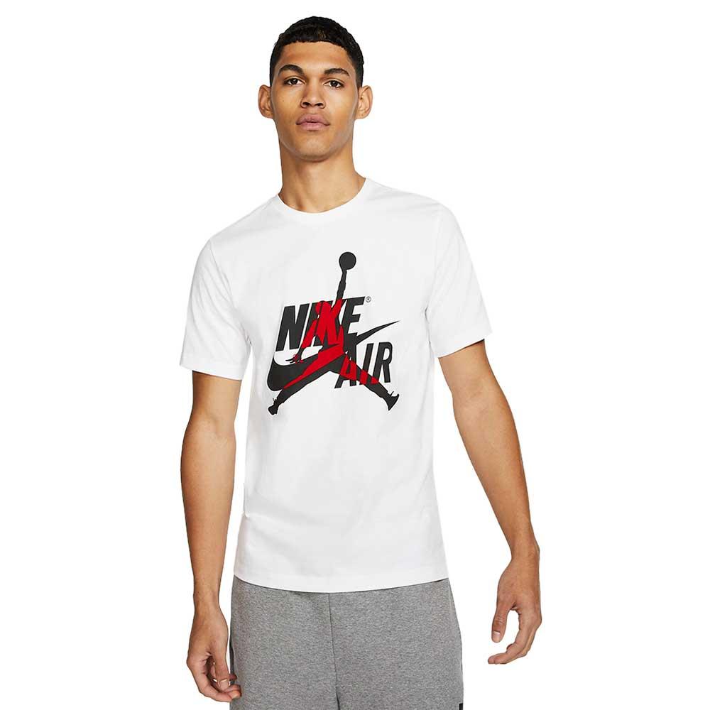 Camiseta-Jordan-Classics-Masculina-Branca