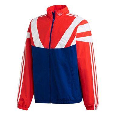 Jaqueta-adidas-Blunt-96-Masculino-Azul-Vermelha