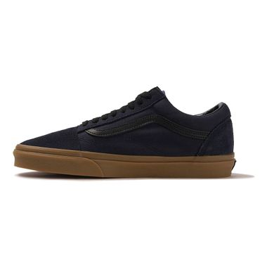Tenis-Vans-Old-Skool-Azul