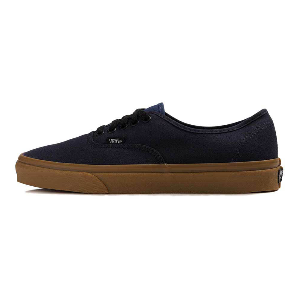 Tenis-Vans-Authentic-Azul