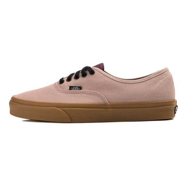Tenis-Vans-Authentic-Rosa