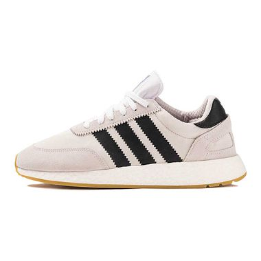 Tenis-adidas-I-5923-Masculino-Cinza