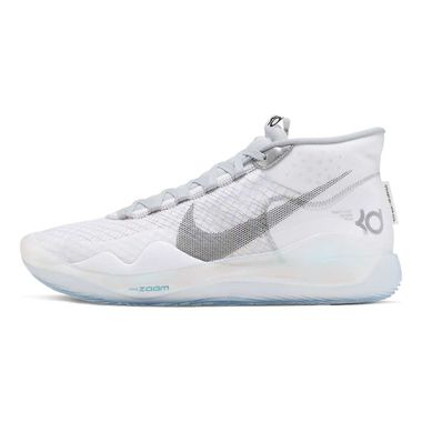 Tenis-Nike-Zoom-KD12-Nrg-Masculino-Branco