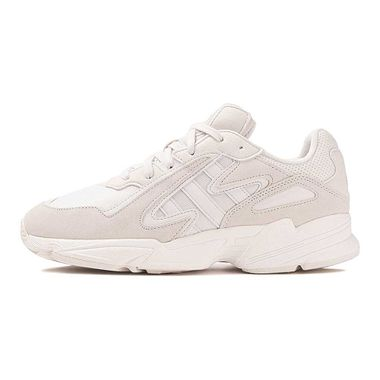 Tenis-adidas-Yung-96-Chasm-Masculino-Bege
