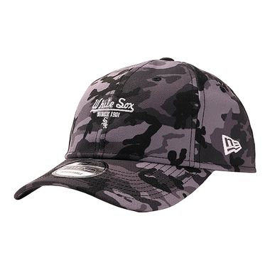 Bone-New-Era-9Forty-Sn-Military-Full-Chicago-White-Sox-Masculino-Cinza