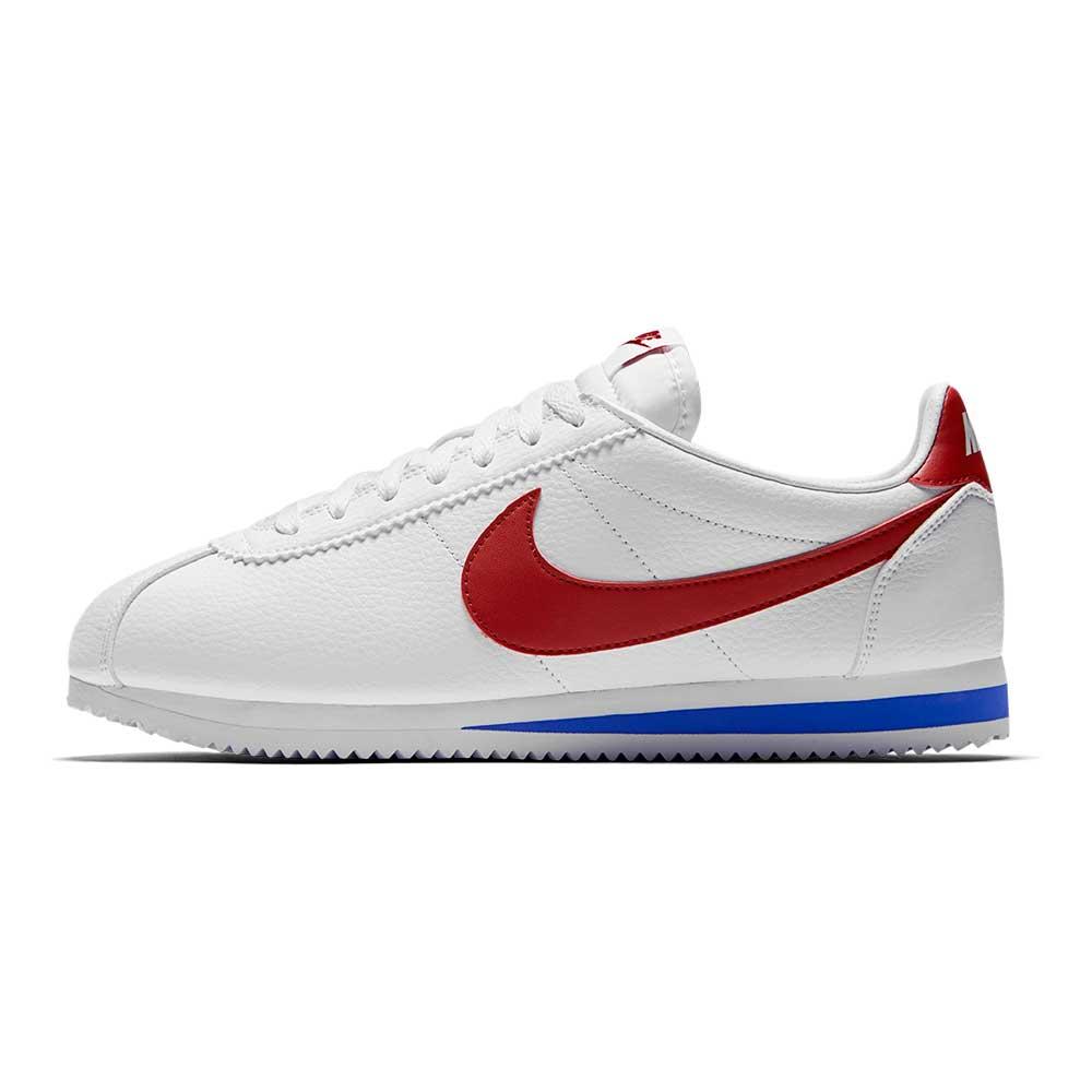 Tenis-Nike-Classic-Cortez-Leather-Feminino
