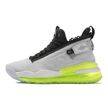 Tenis-Jordan-Proto-Max-720-Masculino-