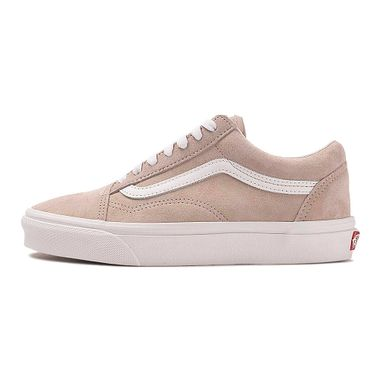 Tenis-Vans-Old-Skool-Rosa