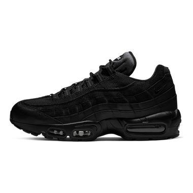 Tenis-Nike-Air-Max-95-Essential-Preto