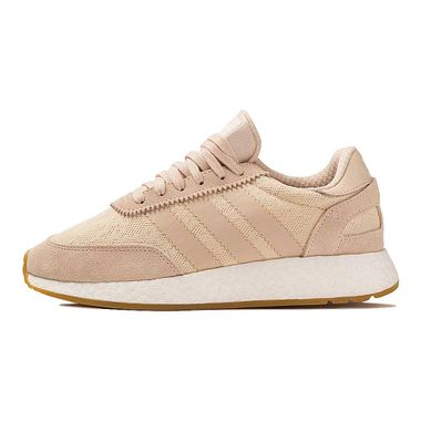 Tenis-adidas-I-5923-Feminino-Bege