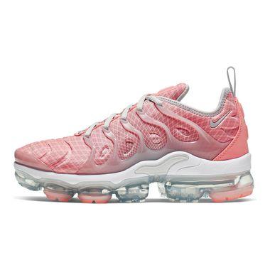 Tenis-Nike-Air-Vapormax-Feminino-Rosa