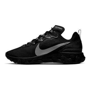 Tenis-Nike-React-Element-55-SE-Masculino-Preto
