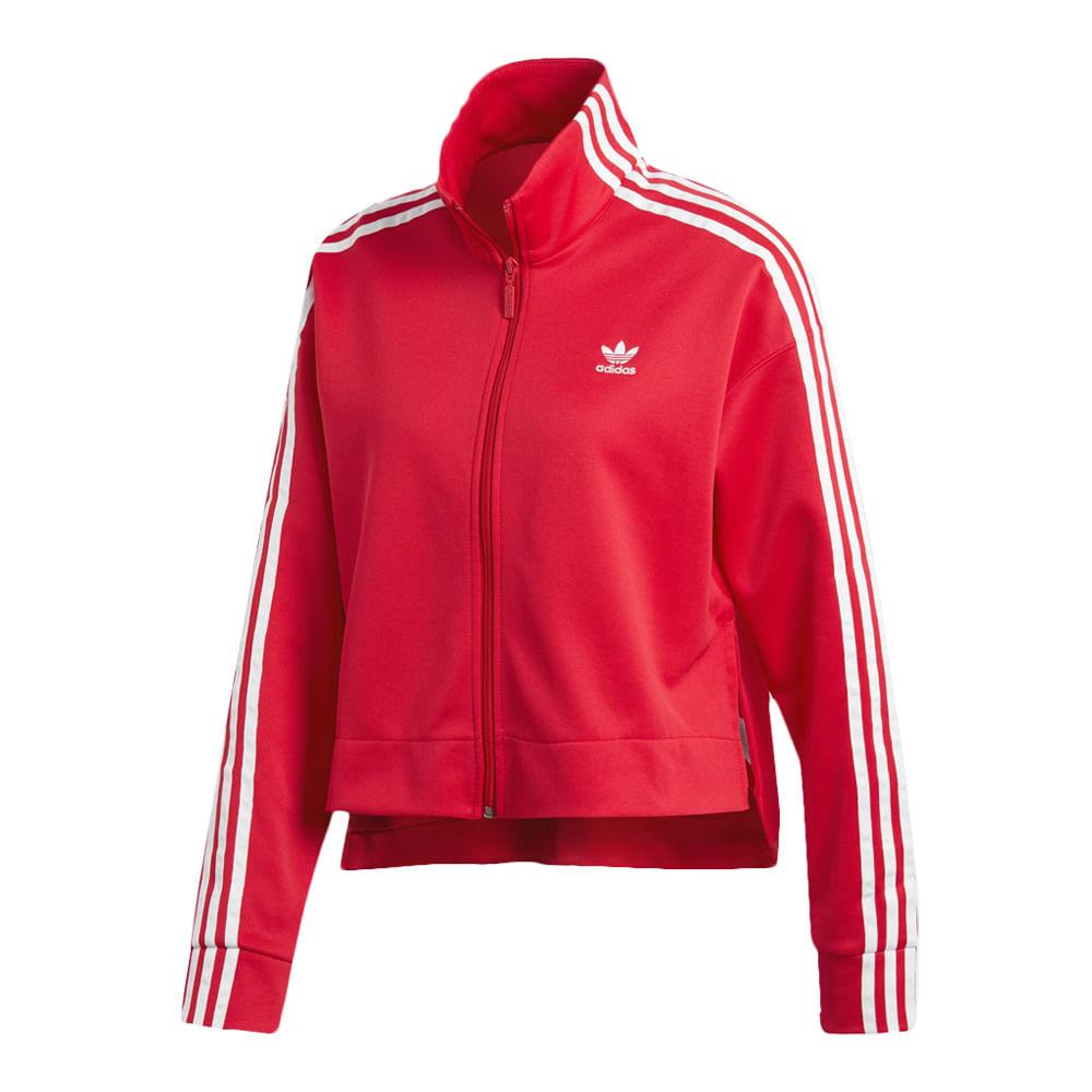 Jaqueta-adidas-Originals-Tracktop-Feminina-