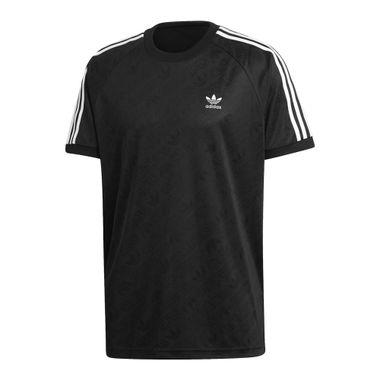 Camiseta-adidas-Monogram-Masculina-