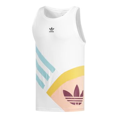 Regata-adidas-Originals-Masculina-Branco