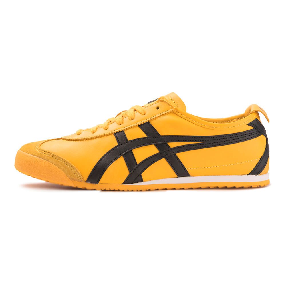 onitsuka tiger mexico 66 shoes review philippines black 9612n